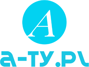 A-ty.pl